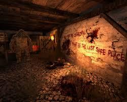 cool basements cool basements 3 ideas enhancedhomes org