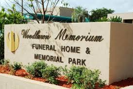 funeral homes in orlando woodlawn memorial park funeral home orlando fl hours