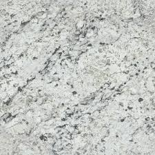 Laminate Kitchen Countertops by Shop Formica Brand Laminate Patterns 48 In X 96 In White Ice