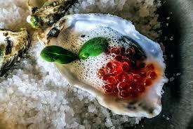 novaro cuisine but cuisine cuisine but of cuisine armoire de