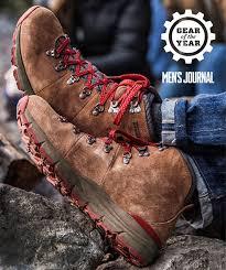 danner boots black friday sale shop daner huckberry