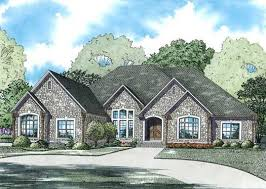 european style houses european style house plans 3766 square foot home 1 story 4