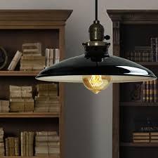 leje loft retro industrial vintage ceiling light chandelier