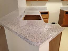 countertop refinishing cost pricing bathrenovationhq