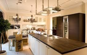 weiße küche wandfarbe holz küchenfront wandfarbe emotionslos auf moderne deko ideen auch