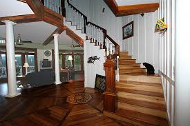 octagon homes interiors tips home design octagonal stair design ideas