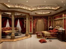 Two Master Bedroom House Plans by Bedroom Blanket Two Master Bedrooms Pictures Of Master Bedrooms