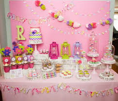 Birthday Decor Ideas At Home by Birthday Party Ideas Best Images Collections Hd For Gadget
