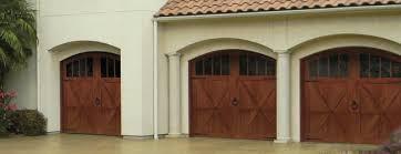 Overhead Door Sioux City Top 10 Best Garage Doors In