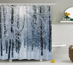 curtains ideas tree curtains inspiring pictures of curtains