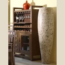 Kitchen Cabinets Wine Rack C101 Glass Door With 6 Lites Oe3 Ie1 In Cherry Select Ikea