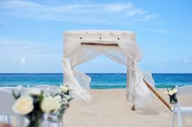 wedding arches hire perth aisle style bamboo canopy for hire perth and margaret river