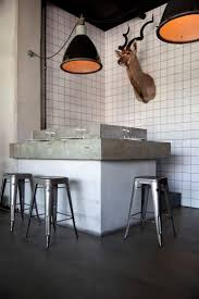 Ceiling Tiles For Restaurant Kitchen by 78 Best Restaurant Design Images On Pinterest Restaurant Design