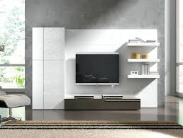 modern tv wall units in india large size of living modern tv wall