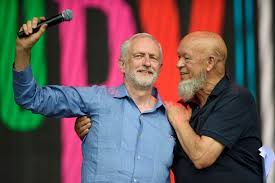 seconds of summer a team mp jeremy corbyn supporters and mps urged to back labour live