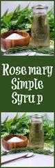 top 25 best simple syrup ideas on pinterest make simple syrup