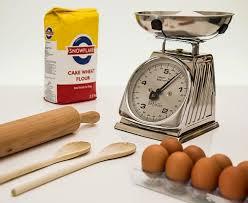 tableau de conversion pour cuisine food cuisine du monde convertir tasses en grammes oz once
