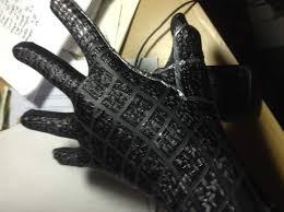 black suit spiderman zentai build lots pics