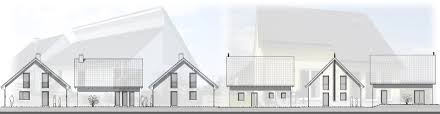 Haus Angebote Masson Massivhaus Hausangebote Mainsite110