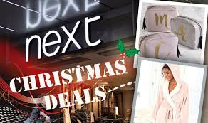 next uk best gifts deals and discounts including
