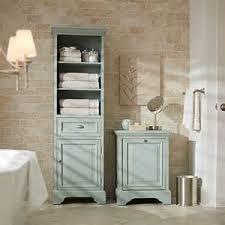 Small Powder Room Vanities - exceptional bath vanity home depot 6 small powder room vanities