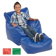 kids reading chairs bean bags lounge chairs for kids toddler