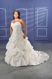 wedding blog bonny bridal wedding dresses