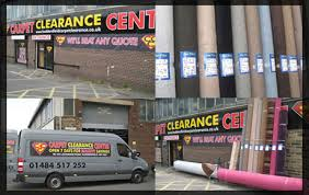 Carpet Clearance Outlet Home Carpet Clearance Centre Huddersfield Quality Carpets At
