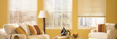 wholesale blinds uktradeblinds com