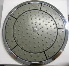 box doccia vendita soffione doccia per box doccia grandform soffavs01 bagno e