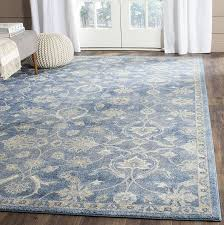 5x8 Outdoor Patio Rug by Rugs Superb Outdoor Patio Rugs On Beige And Blue Rug