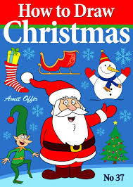 cheap easy draw christmas find easy draw christmas deals on line
