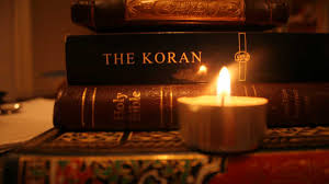 Discount Rose Book Of Bible Christian History Time Lines The Bible Led Me To Islam Islamicity