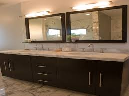 costco mirrors bathroom espresso mirror bathroom double sink bathroom vanity with mirror