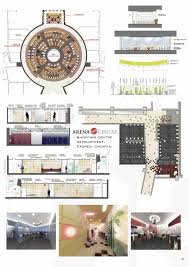 harrods floor plan commercial u0026 retail design 2009 by pedro smith at coroflot com