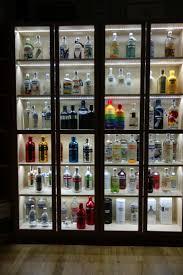 best 25 liquor cabinet ikea ideas on pinterest liquor cabinet