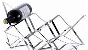 innovative modern wine racks offered at best prices by maddhome