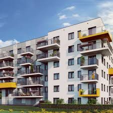 bouygues immobilier si鑒e social si鑒e social bouygues immobilier 28 images guard industrie si