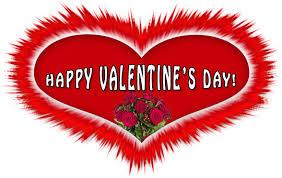 valentine s free valentine gifs valentine animations clipart