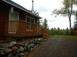 modern 4 season cottage book your getaway vrbo