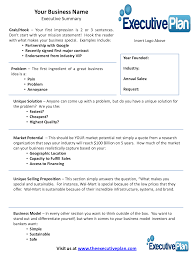 Resume Templates For Openoffice Free Download 100 Open Office Resume Template Free Resume Template Download