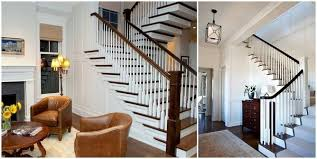 Traditional Staircase Ideas Amazing Of Traditional Staircase Ideas For Interior Design Plan