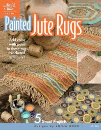 Colored Jute Rugs Drg Drg News Releases