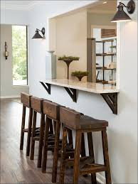 kitchen kitchen bar table wooden stool french country bar stools