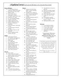 liberty home protection plan home plan