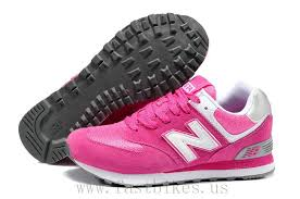 Comfortable New Balance Shoes New Balance Sonic 77 Women Us High Quality Running Shoes On Sale