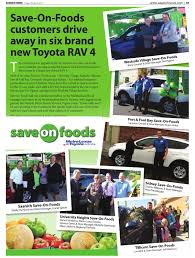 lexus metro victoria saanich news october 03 2014 by black press issuu