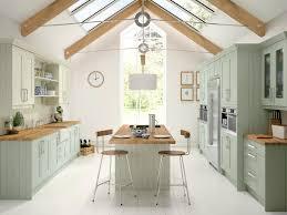 Kitchen Cabinets Austin Duck Egg Blue Kitchen Cabinets Home Decoration Ideas