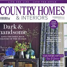 country homes and interiors 100 country homes and interiors rachael u0027s
