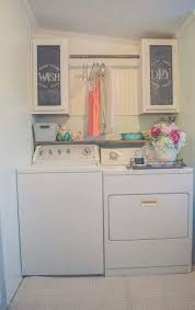 Small Laundry Room Decor Small Home Decorating Ideas Awesome Design Ec Small Laundry Area